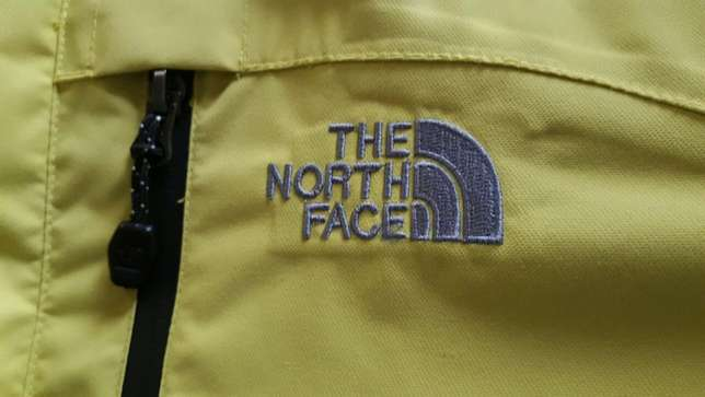 North Face Summit Series Jackets Hillcrest Park - image 6
