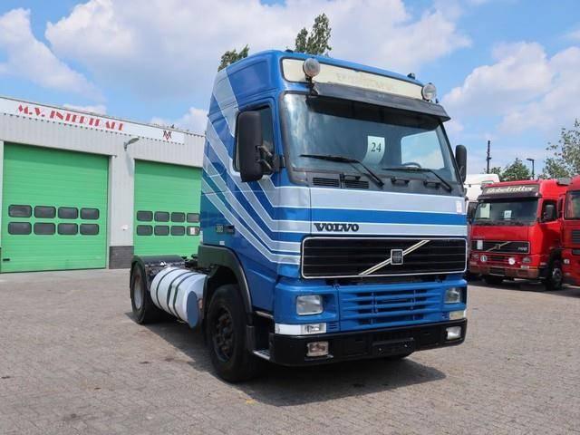 Volvo FH12 380 Euro 2 - 1994