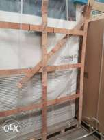 Brand new Kenstar 5 ton standing air conditioner