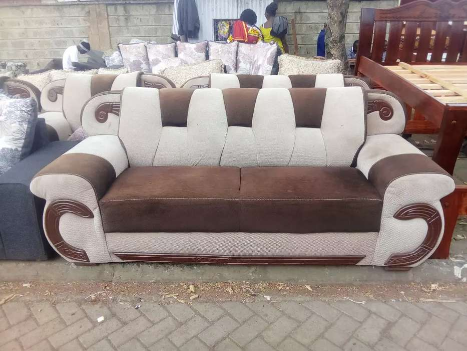 stylish modern 5 seater sofa set furniture 1051783287 olx rh olx co ke