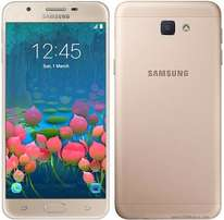 Samsung Galaxy J5 Prime. New