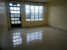 2 bedroom 40k master house in South B