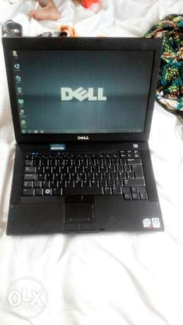 Dell foreign laptop Lagos Mainland - image 1