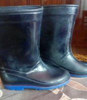 Чоботи - Дитяче взуття в Біла Церква - OLX.ua 3ae89319fca63