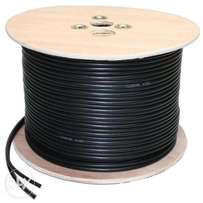 RG59 Coaxial Cable 305 meters