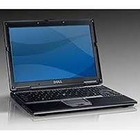 dell laptop core 2 duo ,2gb,160gb 10000ksh