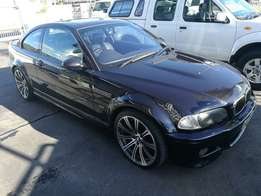 For Sale M3 Coupe
