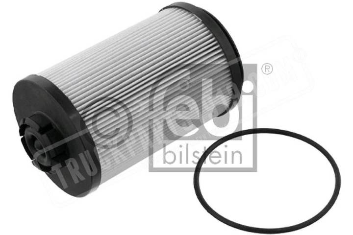 New FEBI BILSTEIN fuel filter for truck - 2019