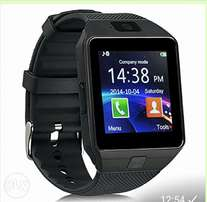 All New Smart Watches