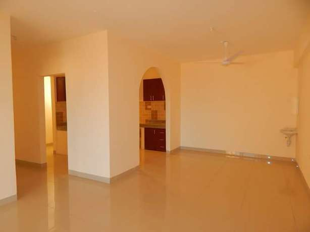 BREATHTAKING 3 bedroom Apartment with swimming pool Nyali - image 2