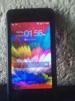 tecno y3s at a good price i.e after negotiation.in perfect condition