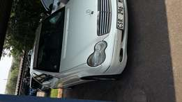 C270 cdi for sale