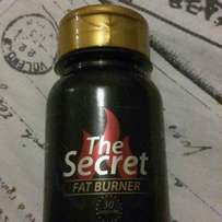 Do you want to lose weight