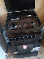Cooker sale 3+1(only todays offer)