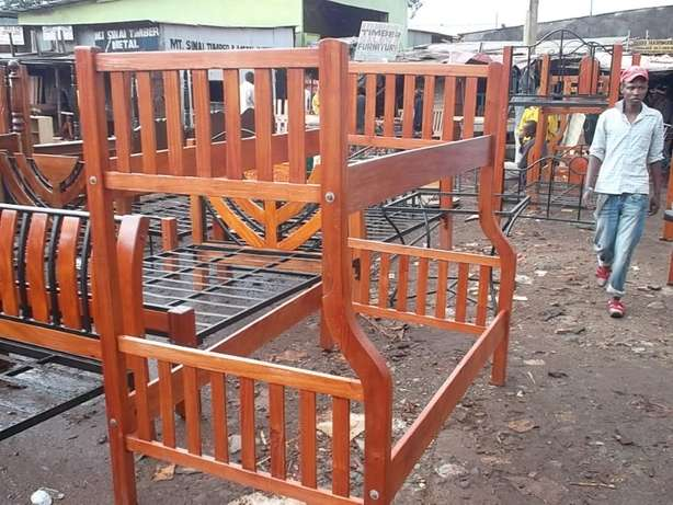 Furnitures for sale, Cheapest prices around and good quality Nakuru East - image 3