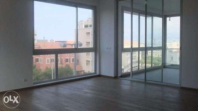 New apartmebnt for sale in Zoukak el blat -facing Solidere راس  بيروت -  3