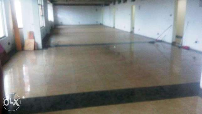 Jkia offices new-to let from 20k Nairobi CBD - image 7