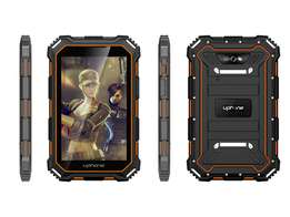 Clearance sale!! Android 7 Inch Rugged Tablet