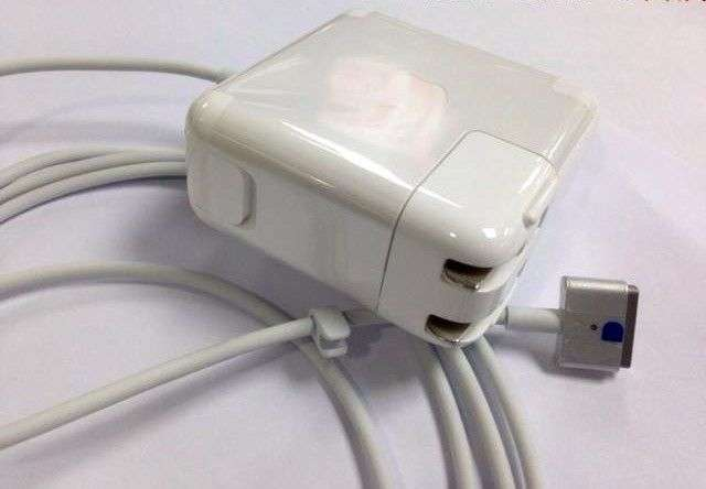 New 85W Magsafe 2 power charger adapter for MacBook PRO 15 17 A1424 Nairobi CBD - image 2