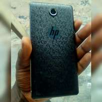 HP slate 6 for sale or exchange