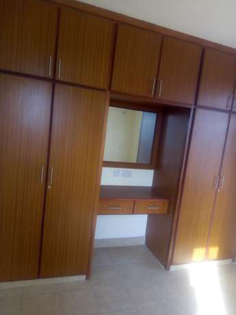 Three bedroom Apartment for sale in syokimau Syokimau - image 7