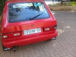 For sale! VW Golf1 2006 model