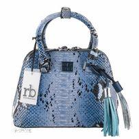 3bb6531e42df Оригинал Rocco Barocco новая сумка из Италии