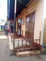 Big shop rent around kitintale trading center 600,000