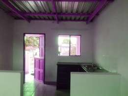 Bapong Room To Rent
