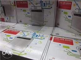 Huawei B598 LTE 4G Modem Router 150 mbp