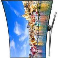 hisense 55 inches led digital tv ask for delivery