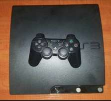 Ps3 with no hard drive for sale
