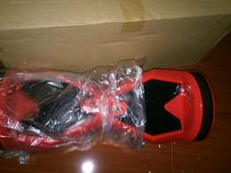 8 inch Hoverboard with Bluetooth at Discount price