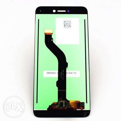 Huawei GR3 2017 LCD Screen