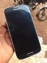 Used Samsung Galaxy S4 for Sale