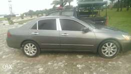 clean used honda accord for sale