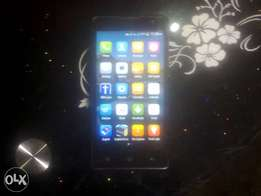 Itel 1503 for Sale or Swap