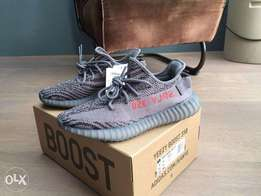 Yeezy Boost 350 V2 Size US: 8 and 9