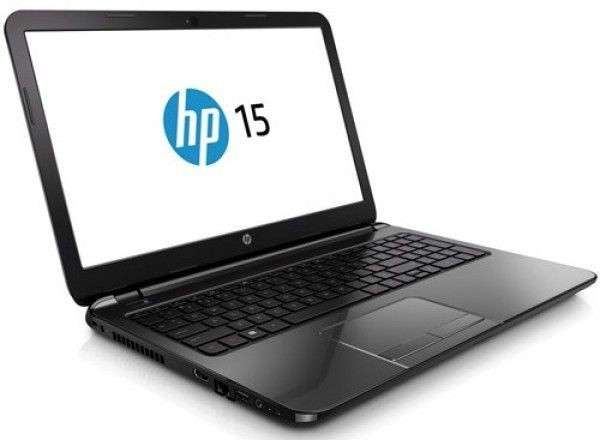 HP 15A Laptop New Nairobi CBD - image 4