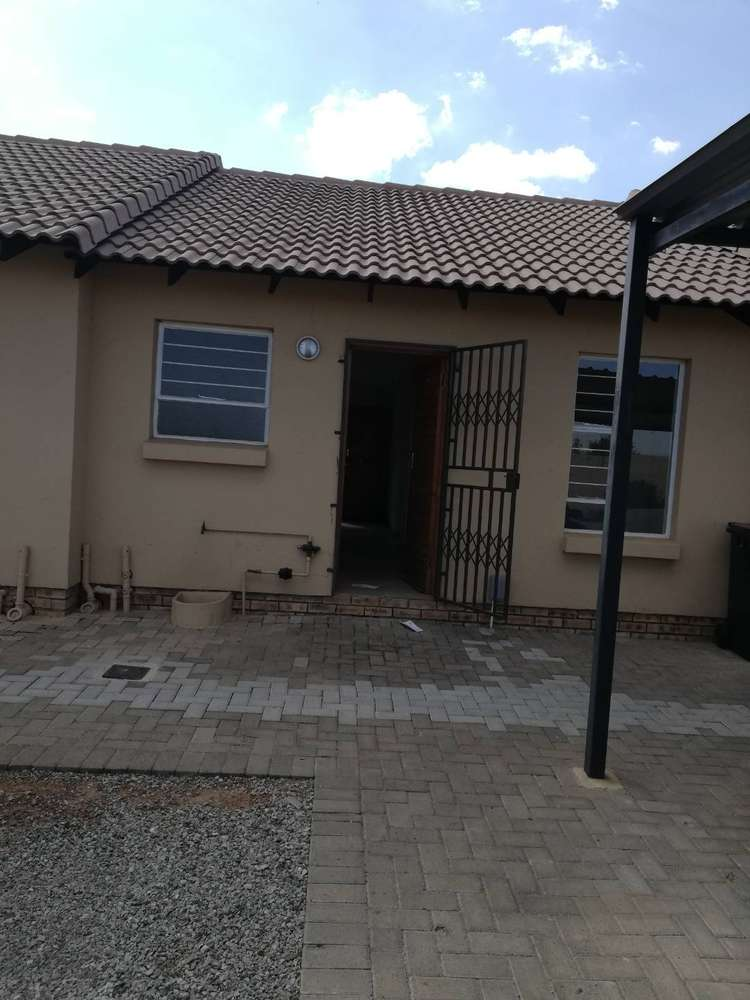 Property in Alberton | OLX South Africa