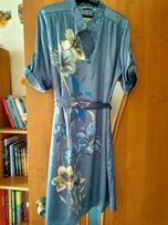 Сукня - сорочка для вагітних Dianora f5d0b3d35fd89