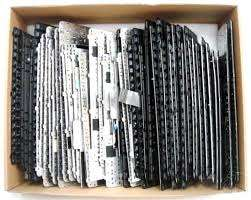 all types of laptop keyboard sonic electronics
