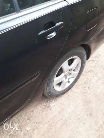 1 month old Toyota Camry for sale Abraka - image 5