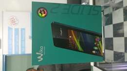 Wiko slide 2 brand new n seald
