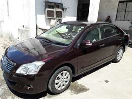 Fully loaded 2010Premio On Sale
