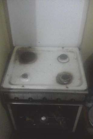 Cooker for sale Langata - image 6