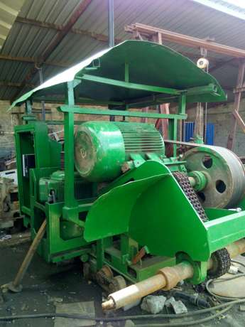 Brand new stone cutting machines and spare parts. Ruiru - image 7
