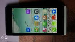 Clean woov android phone