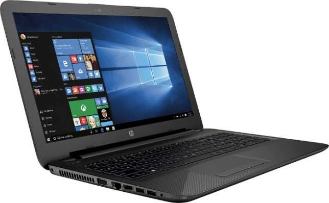 HP 15A Laptop New Nairobi CBD - image 2
