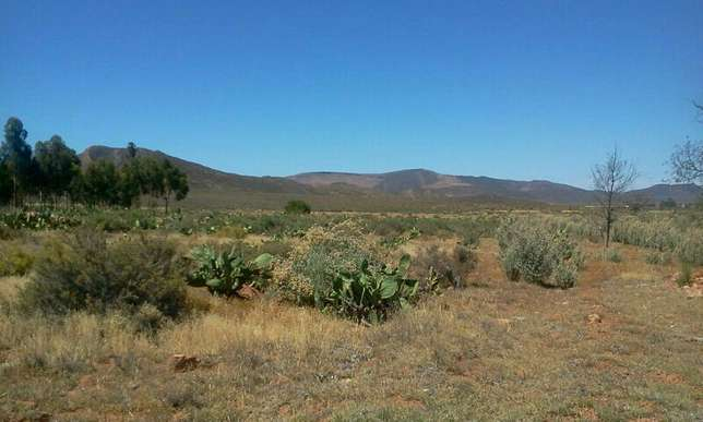 288h farm / land for sale Paarl - image 6